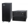 HP Tower Series 6-10KVA